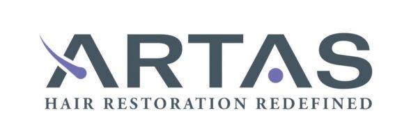 ARTAS-Tag_Clr-LogoRGB-1024x341