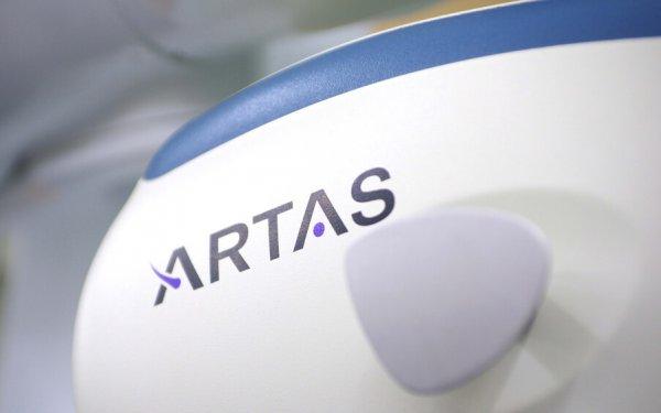 artas-5small