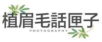 eyebrow_logo-1.jpg